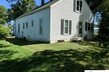 Photo of 411 1 Street Griswold, IA 51535