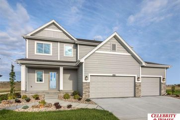 Photo of 2104 Raven Ridge Drive Bellevue, NE 68123