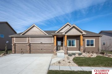 Photo of 2103 Raven Ridge Drive Bellevue, NE 68123