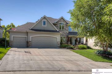 Photo of 17327 Monroe Circle Omaha, NE 68135