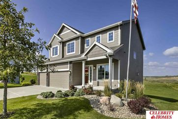 Photo of 2108 Hummingbird Drive Bellevue, NE 68123