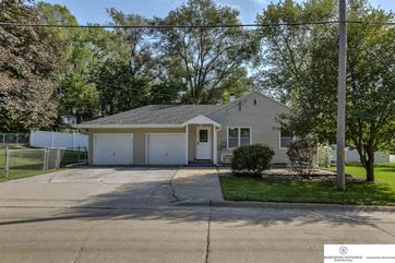 Photo of 2047 N 64 Street Omaha, NE 68104