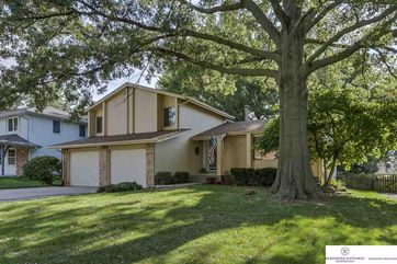 Photo of 2047 S 146 Circle Omaha, NE 68144