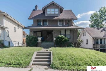 Photo of 4919 California Street Omaha, NE 68132