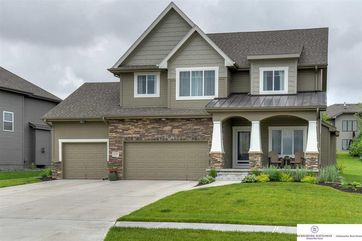 Photo of 12451 Osprey Lane Papillion, NE 68046