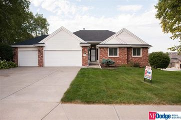Photo of 20802 Plum Street Omaha, NE 68022