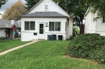 Photo of 4116 S 29th Street Omaha, NE 68107