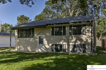 Photo of 4038 Ramelle Drive Council Bluffs, IA 51501
