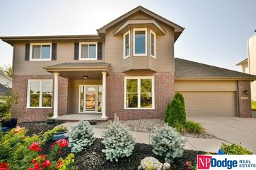 Photo of 12511 Eagle Run Drive Omaha, NE 68164