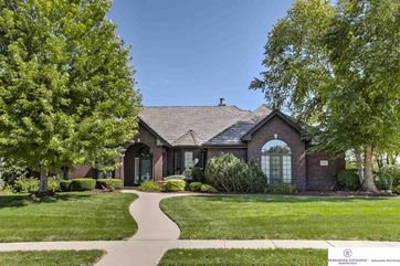 Photo of 3335 N 143rd Circle Omaha, NE 68164