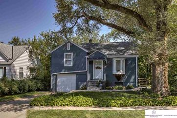 Photo of 1103 N 50th Avenue Omaha, NE 68132