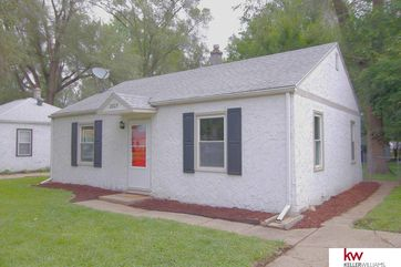 Photo of 2805 Calhoun Street Bellevue, NE 68005