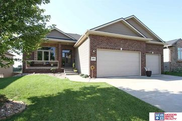 Photo of 2801 Shadowbrook Drive Lincoln, NE 68516