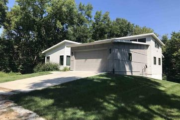 Photo of 929 N 8 Street Plattsmouth, NE 68048