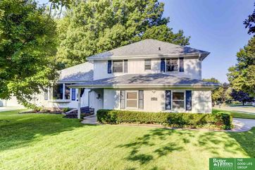 Photo of 2006 S 135th Avenue Omaha, NE 68144