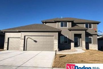 Photo of 18404 Patrick Avenue Elkhorn, NE 68022