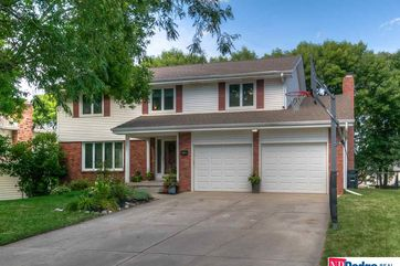 Photo of 2011 S 149 Circle Omaha, NE 68144