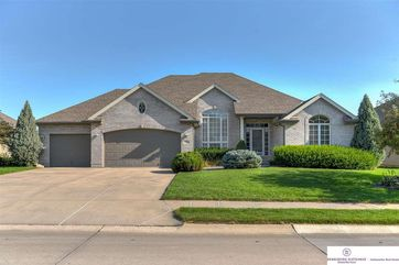 Photo of 15916 Curtis Avenue Omaha, NE 68116