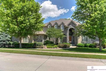Photo of 11705 Windcrest Drive Papillion, NE 68133