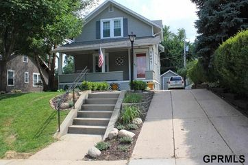 Photo of 5007 Hamilton Street Omaha, NE 68132