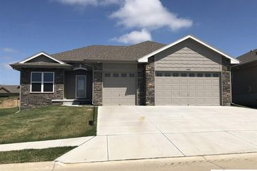 Photo of 2014 Geri Circle Bellevue, NE 68147
