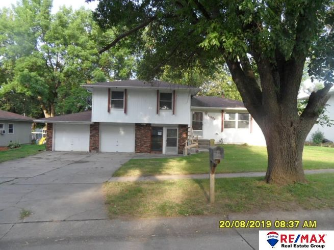 1004-Valleyway-Drive-Glenwood-IA-51534