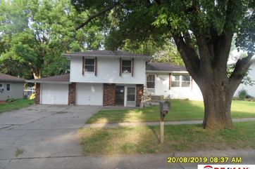 Photo of 1004 Valleyway Drive Glenwood, IA 51534