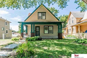 Photo of 632 N 41 Avenue Omaha, NE 68131