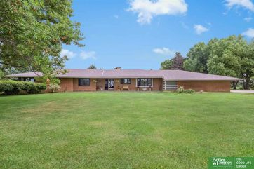 Photo of 910 Skyline Drive Blair, NE 68008