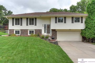Photo of 15518 Marcy Circle Omaha, NE 68154