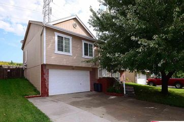 Photo of 7602 Howell Street Omaha, NE 68122 - Image 17