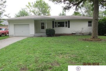 Photo of 305 S Hazel Street Glenwood, IA 51534