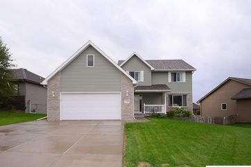 Photo of 17205 Jessica Lane Gretna, NE 68028
