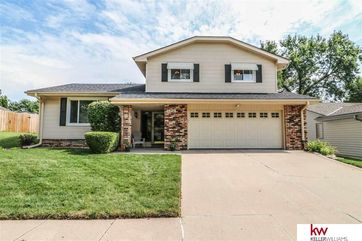 Photo of 11306 Kansas Circle Omaha, NE 68164