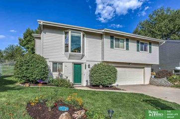Photo of 6342 N 109 Circle Omaha, NE 68164