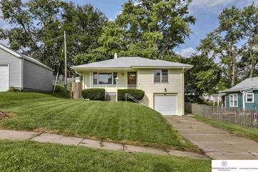 Photo of 3470 S 15th Street Omaha, NE 68108