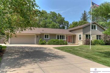Photo of 600 Loveland Drive Omaha, NE 68114