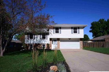 Photo of 4508 N 116 Avenue Omaha, NE 68164