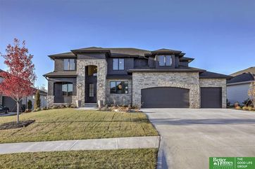 Photo of 2320 S 220th Circle Elkhorn, NE 68022