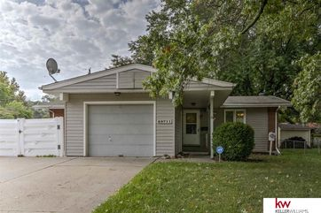 Photo of 8711 Grand Avenue Omaha, NE 68134