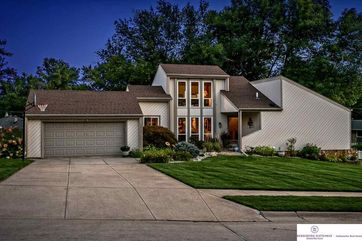 Photo of 9639 Parker Street Omaha, NE 68114