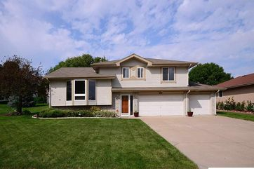Photo of 8010 S 67 Street Circle La Vista, NE 68128