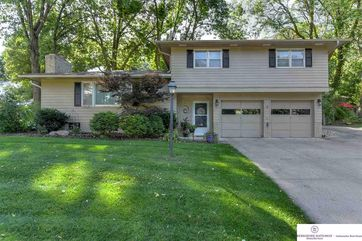 Photo of 3518 S 105th Avenue Omaha, NE 68124
