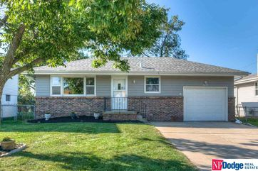 Photo of 4855 Orchard Avenue Omaha, NE 68117
