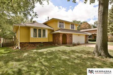Photo of 15745 Valley Street Omaha, NE 68130