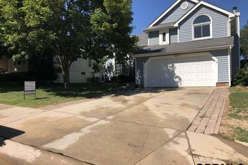 Photo of 2604 Georgia Avenue Bellevue, NE 68147