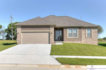 Photo of 20908 Camden Avenue Elkhorn, NE 68022