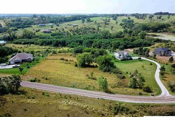 Photo of Lot 15 Crystal Lake Estates Blair, NE 68008