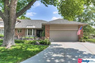 Photo of 10210 Fieldcrest Drive Omaha, NE 68114
