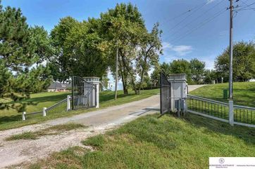 Photo of 4617 County Road P 43 Fort Calhoun, NE 68023